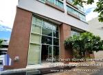 address-phayathai-03