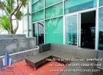 address-phayathai-13