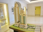 sell Rent condo AGUSTON Sukhumvit 22 Luxury Condominium by Major Development