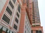sell Rent condo AGUSTON Sukhumvit 22 Luxury Condominium by Major Development