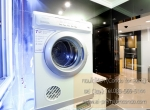laundry_03_dsc_7016