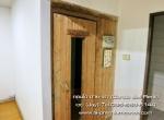 condo Beveryhills Mansion Condominium - Eakamai Soi.4