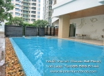 condo Bright Sukhumvit 24 Luxury Condominium