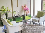 Rent condo CASA Asoke-Dindang - by Qhouse