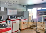 Condo One Ladplao Station MRT