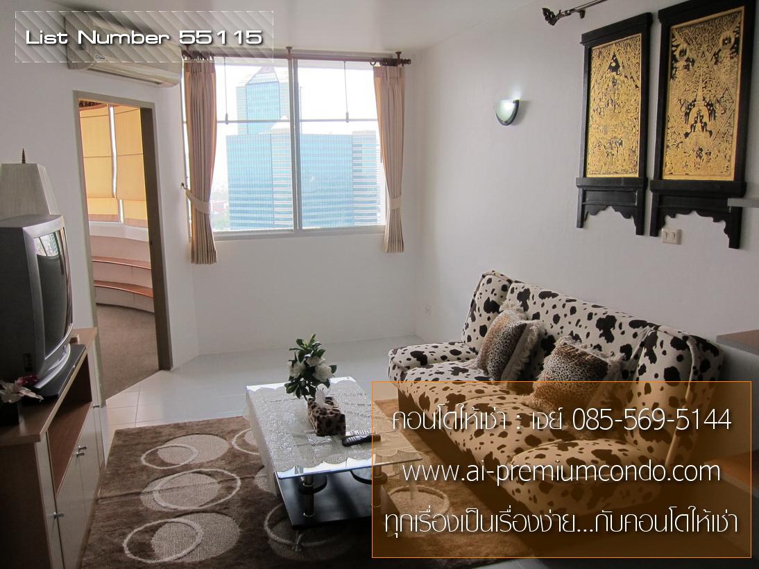 condo-55115-01