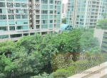Condo for rent the address chidlom near bts chidlom