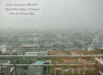 For Rent WIND RATCHAYOTHIN