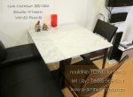 Rent condo Wind Ratchayothin by Major