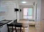 Rent Condo Sense Sukhumvit68 BTS Udomsuk
