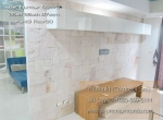 Sell Condo Supalai Park3 New Building - Paholyothin21