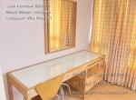 Rent Luxury Condo Langsuan Ville 2 Bedroom 2 Bathroom