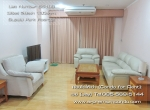 Rent Condo Supalai Park Paholyothin21 3Bedroom 2Bathroom