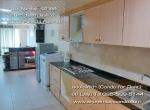 Rent Condo Supalai Park3 Paholyothin21 2Bedroom 1Bathroom 11th Floor