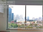 Rent Condo Supalai Ratchayothin - Major Cineplex
