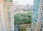 Rent Condo The Address Chidlom - Near BTS Chidlom - Central Chidlom by AP