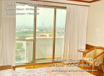 Rent Condo Rattanakosin View Mansion (Bangkok) - Chaophaya Riverside