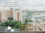 Rent Condo Supalai Park Ratchayothin opposite SCB Park