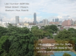 Sell condo Sathorn Plus by The Garden