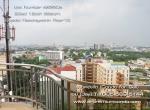 Sell Condo Supalai Park Ratchayothin - Near Major - SCB Park, Chevron