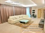 condo55228-watermark-f39-3bed-3bath-1maid-240sqm-05