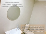 condo55228-watermark-f39-3bed-3bath-1maid-240sqm-11