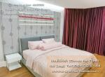 condo55228-watermark-f39-3bed-3bath-1maid-240sqm-18