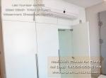 condo55228-watermark-f39-3bed-3bath-1maid-240sqm-22