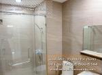 condo55228-watermark-f39-3bed-3bath-1maid-240sqm-23