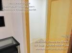 condo55228-watermark-f39-3bed-3bath-1maid-240sqm-27