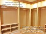 condo55228-watermark-f39-3bed-3bath-1maid-240sqm-28
