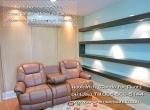 condo55228-watermark-f39-3bed-3bath-1maid-240sqm-31