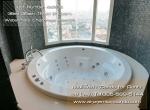 condo55228-watermark-f39-3bed-3bath-1maid-240sqm-35