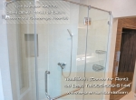 condo55228-watermark-f39-3bed-3bath-1maid-240sqm-38