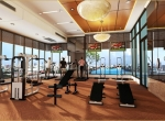 Supalai Elite Sathorn Suan Plu condominium