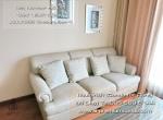 Rent Condo The Address Chidlom - Near BTS Chidlom - Central Chidlom by AP