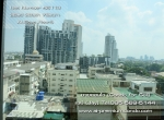 Sell Condo Alcove Thonglor - BTS Thonglor