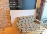 condo56119-wind-f9-studio-41sqm-03