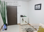 Rent Condo Supalai Park Ratchayothin - Near Major - SCB Park, Chevron, PTT