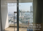 Rent Condo Supalai Park Paholyothin21 - Central Ladplao - Near Major -