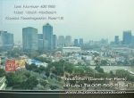 Rent Condo Supalai Park Ratchayothin - Near Major - SCB Park, Chevron