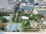Sell Condo Baan Siri Silom - Near Bangkok Christian College - BTS