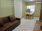 Rent Condo Supalai Park Ratchayothin - Near Major - SCB Park, Chevron
