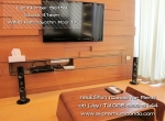 Condo for rent Wind Ratchayothin