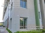 Rent Condo Shop Supalai Park Ratchayothin - Near Major - SCB Park, Chevron
