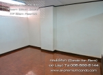 Rent Office ITF Silom