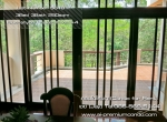 Rent condo Bluecanyon Phuket - Golfer Resort in Mountain