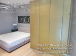Rent Condo Eight Thonglor - Near BTS Thonglor