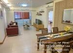 Rent Condo Supalai Park Kaset - Near Major - Kaset University