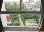 Rent Condo The Parkland Ngamwongwan Khae Rai - The Mall Ngamwongwan